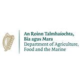Department of Agriculture Food and the Marine (DAFM)